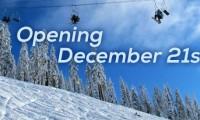 Open Ski