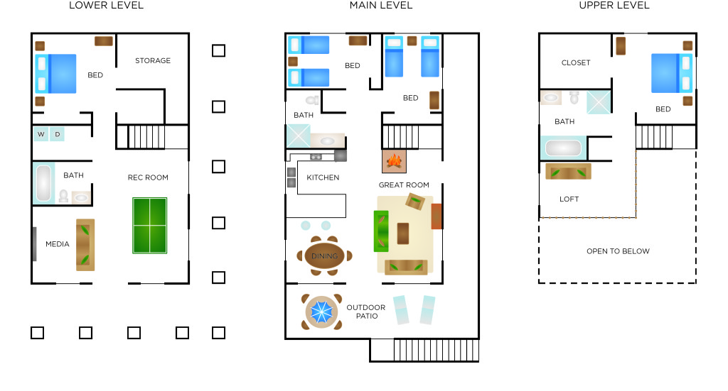 EaglesNest_Floorplan