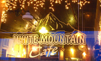 WhiteMountainCafé
