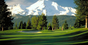 mt-shasta-resort-500-300