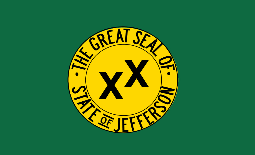 Jefferson_state_flag
