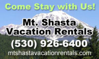 MtShastaVacationRentals_Ad