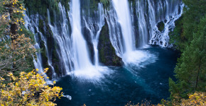 macarthur-burney-falls
