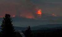 Bagley-Fire-2012-2