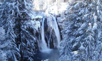 burney_falls_winter