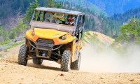 Shasta Off-Road 2